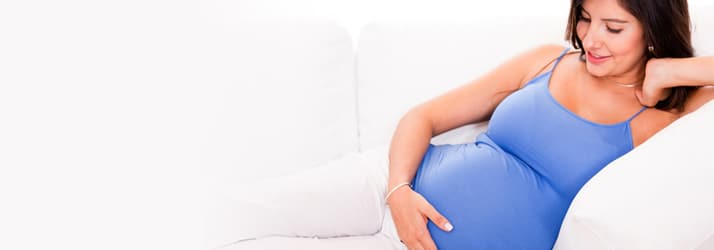 Chiropractic Care for Pregnancy