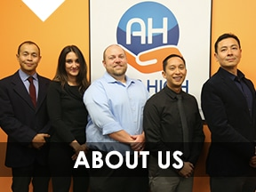 Chiropractic Lakewood CO Aim High Chiropractic Staff