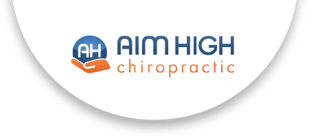 Chiropractic Denver CO Aim High Chiropractic