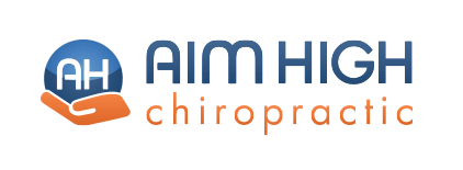 Chiropractic Aurora CO Aim High Chiropractic