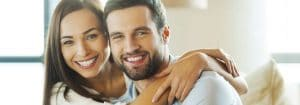 Chiropractic Care for Families in Denver CO