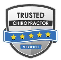 Trusted Chiropractor